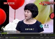 20160706养生堂视频全集:刘辉讲腰疼的严重危害