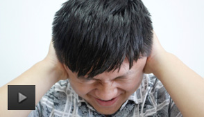 為什么甲亢患者脾氣暴躁