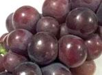 小孩可以吃葡萄吗 需要注意些什么