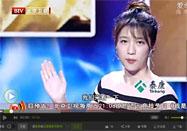 20160721北京卫视养生堂视频:付国兵讲按摩穴位舒筋活络