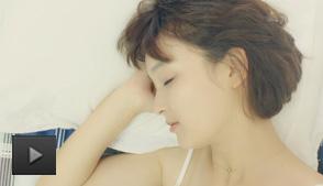 如何睡好美容觉