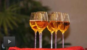关节炎患者能喝酒吗