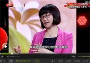 20160728北京台养生堂:李国辉讲高血压的注意事项