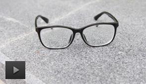 臨床治療近視眼的原則是什么