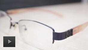 近視眼可以用激光治療嗎