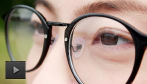 近視眼的臨床手術分類有哪些