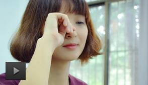 近視眼患者日常注意事項有哪些