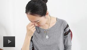类风湿关节炎的常见的症状有哪些