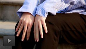 类风湿关节炎的发病与体质有关系吗