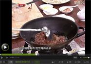20160608食全食美視頻:美味涼面的做法