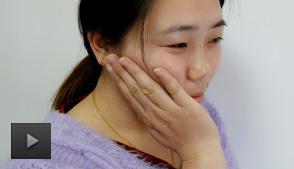 血小板减少性紫癫和血友病有什么区别