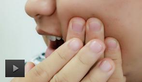 血友病儿童如何护理口腔