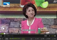 20160929饮食养生汇:李燕讲针灸的治病原理