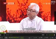 20161001北京卫视养生堂视频:王庆国讲脾胃虚弱的症状