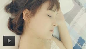 女性月经期嗜睡怎么办