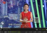 20161019万家灯火视频:赵进喜讲脾胃湿热的症状