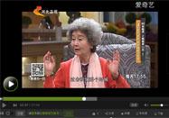 20161017家政女皇栏目:吴大真讲橘子皮的功效