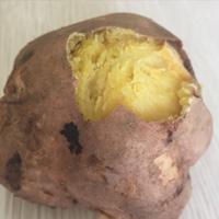 红薯的防癌功效