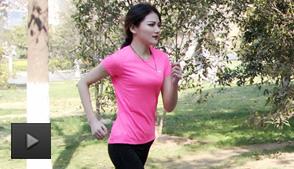 慢阻肺患者进行锻炼须知
