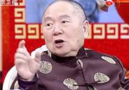20161128北京养生堂:翁维良讲老中医的法宝
