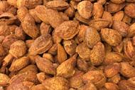 巴旦木和杏仁的区别 如何挑选正宗杏仁