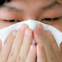 治疗支气管哮喘的秘方