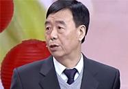 20161203北京养生堂:高利讲如何躲开脑中风
