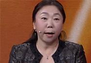 20161204北京养生堂:刘正新讲吃出来的癌症