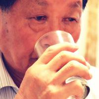 老年人长期吃素好不好