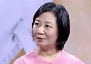20161207北京养生堂:苑惠清讲如何增强免疫功能