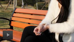 烟草依赖者需要多长时间才能戒烟成功