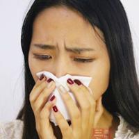 冬季鼻炎护理 治疗鼻炎的偏方有哪些