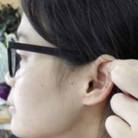 中耳炎的饮食调理方法