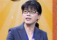 20161216北京养生堂:鲍永珍讲白内障的危害