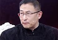 20161217北京养生堂:张大炜讲吃干果炒货易患病