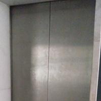 被困电梯如何急救