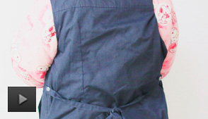 孕妇上班穿防辐射的衣服有没有用