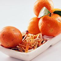 橘子皮的功效与作用 橘子皮能治的疾病