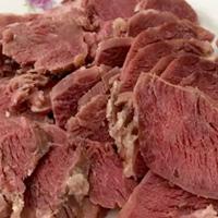 冬天吃牛肉的好处 牛肉的营养价值高