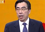 20161225北京养生堂:李辉讲癌症死因头号杀手肝癌