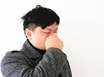 感冒了怎么办 男性感冒后要立刻做8件事