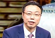20170203北京卫视养生堂:张光霁讲脾气虚主要表现
