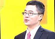 20170205北京卫视养生堂:陈伟讲肠道疾病吃什么