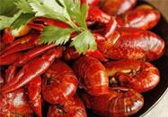 20161115食话实说全集:香辣小龙虾的做法