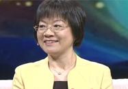 20170207北京卫视养生堂:陈文慧讲洗枕芯的正确方法