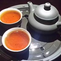 怎么喝茶才健康 喝茶的禁忌人群有哪些