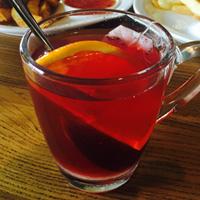 红茶有哪些分类 常喝红茶的好处