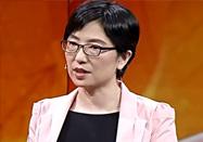 20170209北京卫视养生堂:林岩松讲预防甲状腺结节