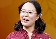 20170211北京卫视养生堂:范志红讲降三高团圆菜