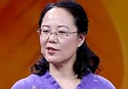 20170212北京卫视养生堂:范志红讲如何健康吃剩菜